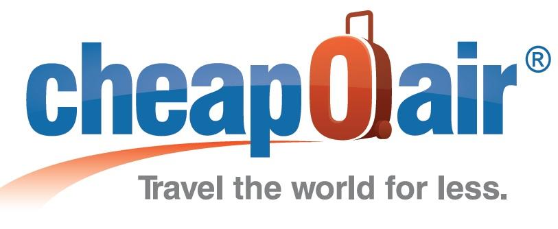 cheapoair promo code