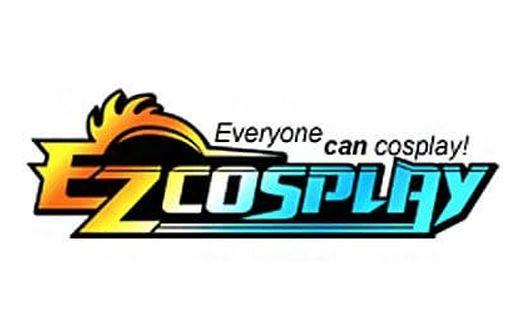 ezcosplay coupon