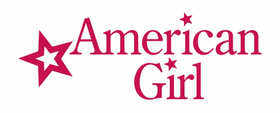 american girl discount code