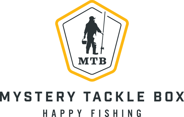 mystery tackle box coupon