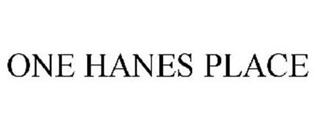 one hanes place coupon