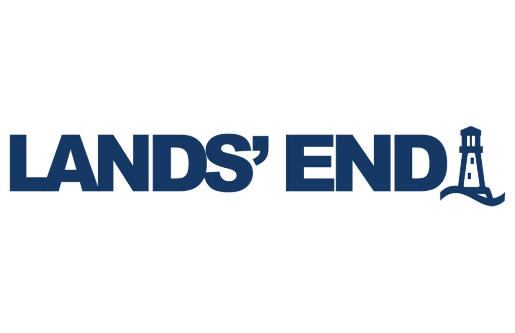 lands' end coupon code for 50% off