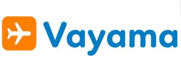 vayama coupon