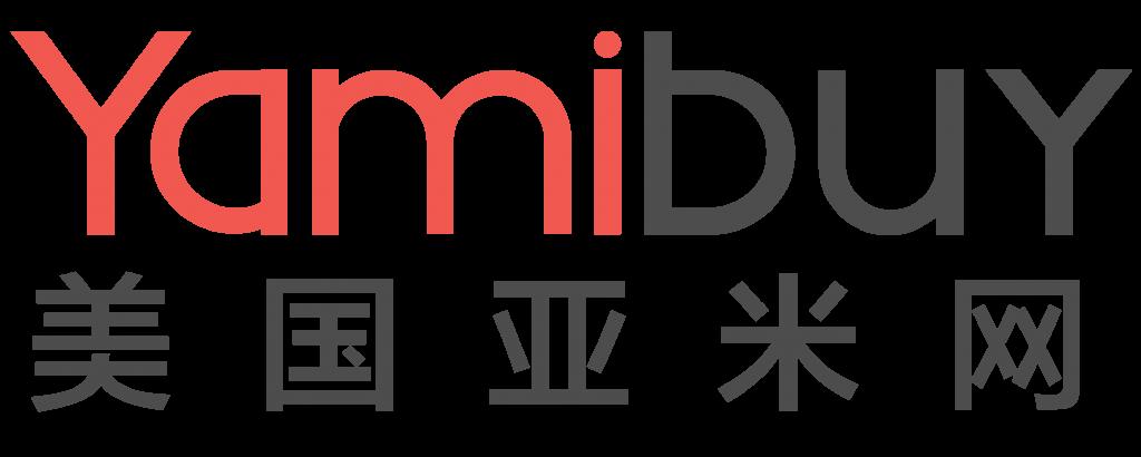 yamibuy promo code