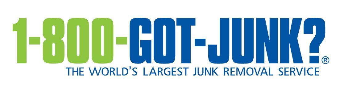 got junk promo codes